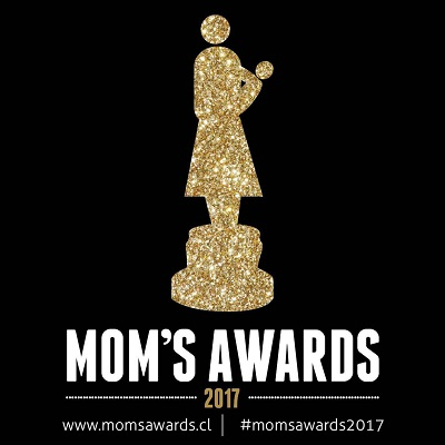 Moms Awards_2
