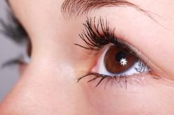 Todo lo que hay que saber sobre la operación láser ocular