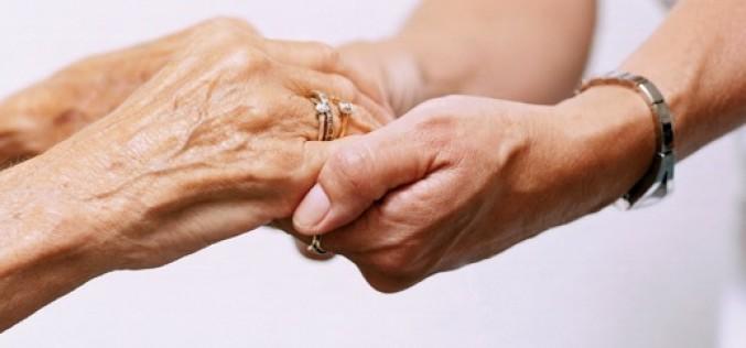 Parkinson: la importancia de un diagnóstico certero