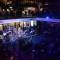 Se abre convocatoria a segundo concurso Revelación 2017 para bandas emergentes