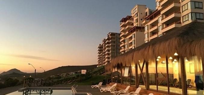 En Semana Santa relájate en Puerto Velero con clases de golf, Spa y un variado menú gourmet