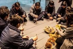 No te pierdas los talleres gratuitos de la Fundación Artesanías de Chile