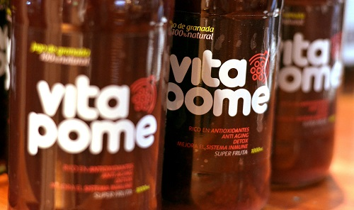Vita_pome