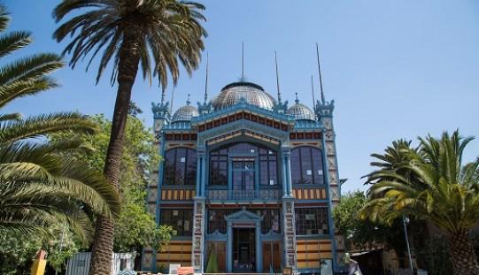 Museo Artequin anuncia su mayor renovación en los últimos 24 años
