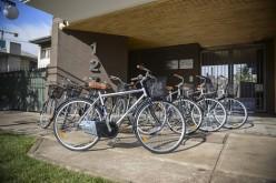 Bicicultura, la tendencia que también impulsan las inmobiliarias