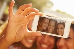 """El aumento de bótox preventivo en """"Millennials"""""""