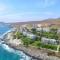 Puerto Velero continúa expandiéndose con un nuevo edificio de departamentos