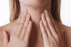Enfermedades de la Tiroides: La importancia de su detección a tiempo