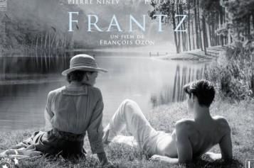 Frantz: en búsqueda de la verdad