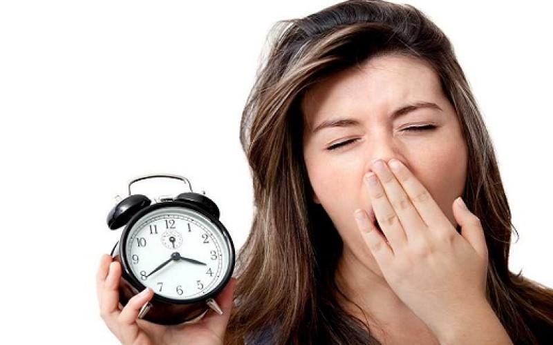 Cambio de horario: 10 consejos para reducir sus efectos