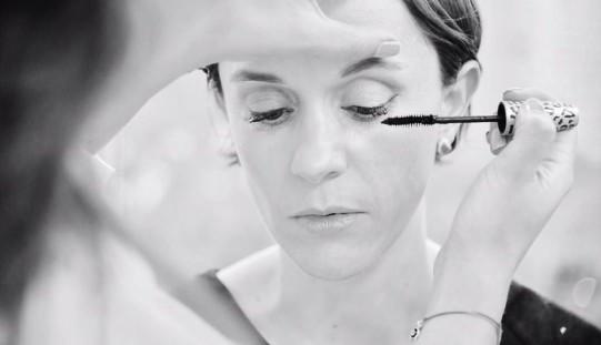 Especial Dia de la Madre: Conoce los tips de un buen maquillaje para esta temporada