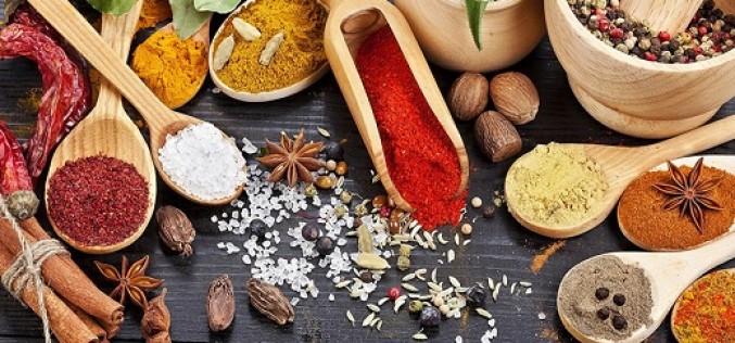 Nutrición Ayurveda: vuelve a comer sano y consciente