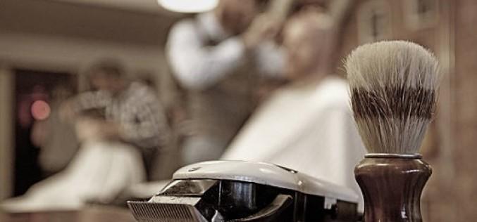 Día del Padre: desde barberías hasta experiencias de lujo