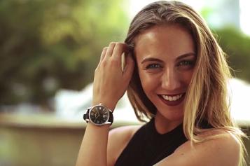 Descubre el estilo que trae la marca relojera austriaca Jacques Lemans