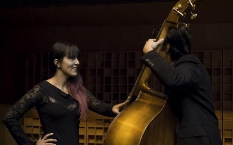 Orquesta Nuevo Mundo dará gratis concierto barroco