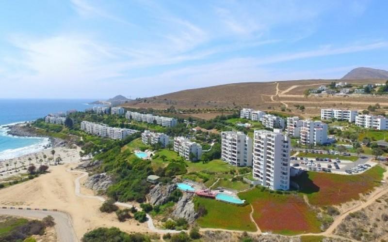 En estas vacaciones de invierno, Puerto Velero te espera con bingo y torneo de golf