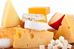 Conoce las bondades y múltiples usos del queso