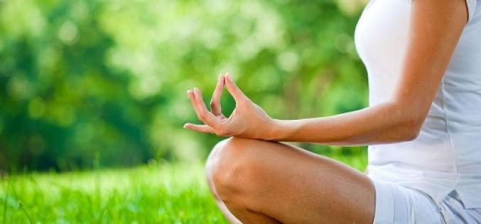 Instituto nacional del cáncer integrará el yoga para pacientes