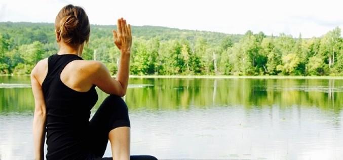 Mitos y verdades sobre el Yoga