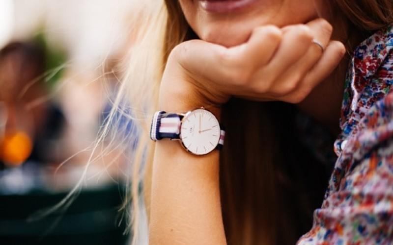 ¿Te gustan los relojes? Te encantará este Outlet con exclusivas marcas