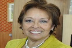 """Dra. Amanda Céspedes:""""7 de cada 10 niños y niñas en Chile han perdido su equilibrio emocional"""""""