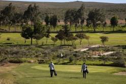 Organismo Internacional elige a cancha de golf de Puerto Velero como circuito del mes