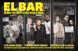 El bar: Una serie de eventos desafortunados