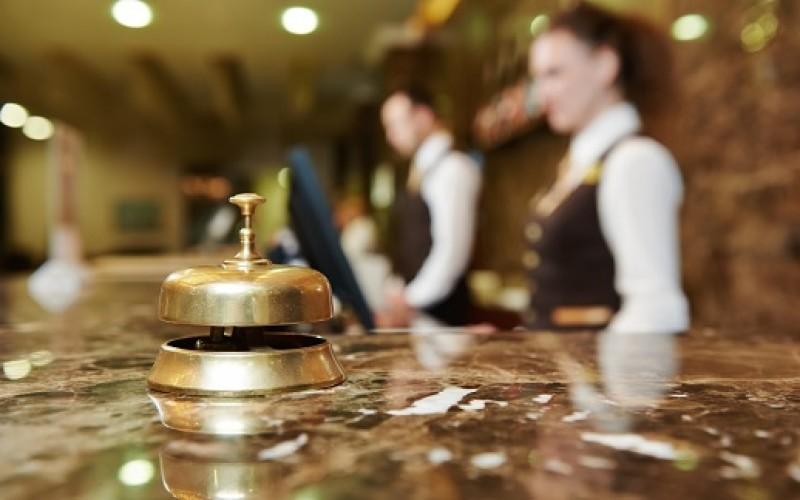 ¿Piensas viajar? Descubre la diferencia entre un hotel, hostal y bed&breakfast