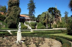 Viña Santa Rita celebrará el Día del Vino con actividades gratuitas