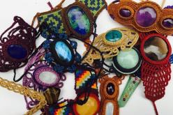 Aprende a identificar el amuleto que te genere protección y buenas energías