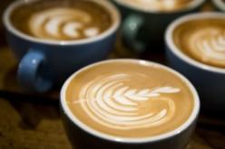 29 de septiembre: En el día mundial del café aprovecha el regalo de Dunkin´ Donuts