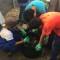 Premian proyecto ambiental ejecutado por niños de escuelas municipalizadas
