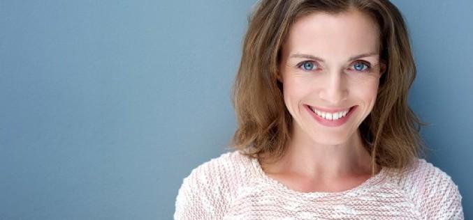 Menopausia y climaterio: 5 cosas que debes saber
