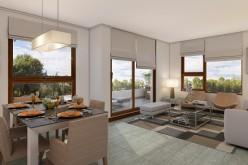 Interiorismo: la moda que llega a los proyectos inmobiliarios