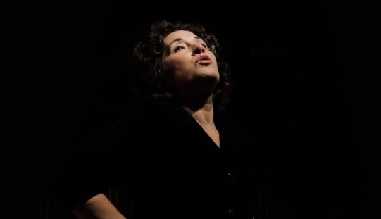 Piaf en Concierto: un homenaje a la diva francesa