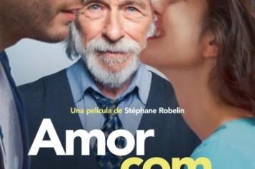 Amor.com: No hay edad para el amor