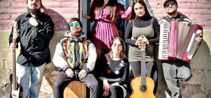 Disfruta el Día de la Música Nacional en Patio Bellavista