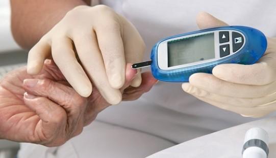 Diabetes: principal factor desencadenante de la enfermedad renal crónica en adultos