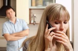 Sin remordimientos, los chilenos se dejan llevar por la infidelidad
