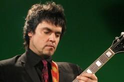 Se viene Fender Day para los amantes de la música