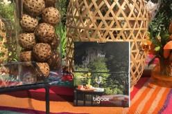 Bigbox y AKO Wellness & Spa se unen para ofrecer experiencias premium para el verano