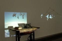 Conoce las exposiciones que llegan al Centro Cultural Estación Mapocho