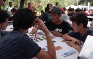Juegos en el Parque2