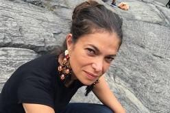 Conoce a Mercedes Salazar, la diseñadora colombiana que brilla en el mundo