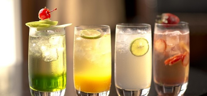 Destinos y sabores peruanos estarán presentes en feria Hacedor de Hambre