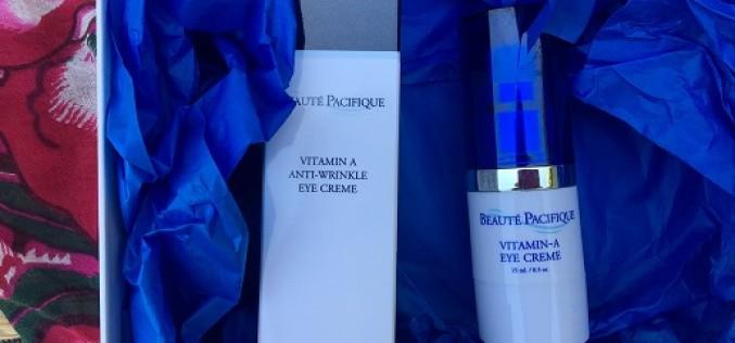 Crème Métamorphique: humectación profunda y nutritiva gracias a la vitamina A