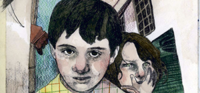 "Francisca Cortés: ""Hay que escuchar al niño de hoy para formar un adulto íntegro"""