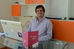 Time Jobs: la primera Red Social para buscar trabajo Part Time