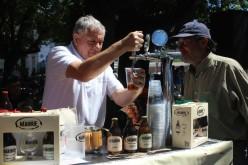 Se viene la Tercera versión de la Feria de la Cerveza Artesanal de Curicó