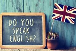 Inglés para todos, el desafío del nuevo Ministro
